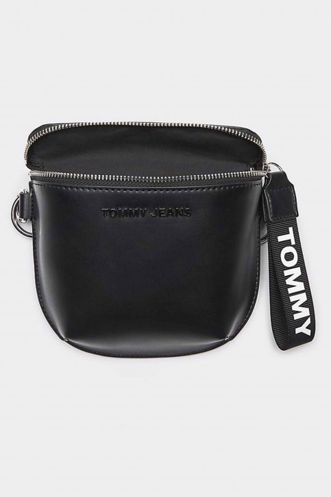 Tommy Hilfiger Sacoches noir AW0AW07341_002 BLACK img3