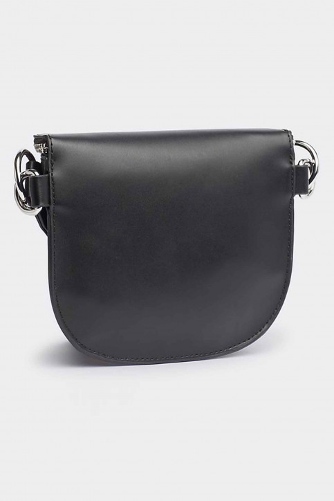 Tommy Hilfiger Sacoches noir AW0AW07341_002 BLACK img4
