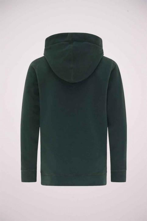 Petrol Sweaters col O B3000SWH300_6089 BOTTLE img2