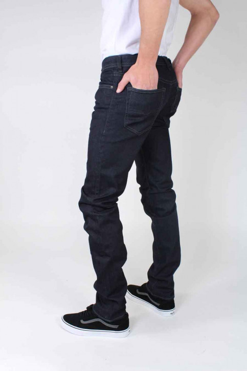 Diesel Jeans slim denim BUSTER_0607ABLUE img3