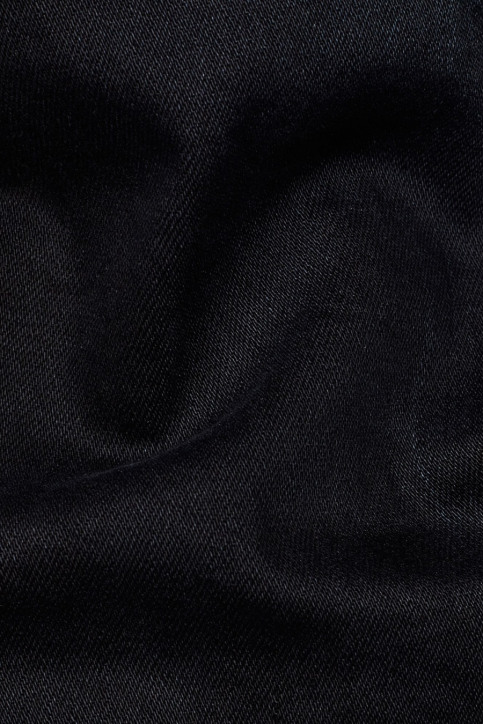G-Star RAW Jeans slim denim D053858971_89 RINK DK AGED img7