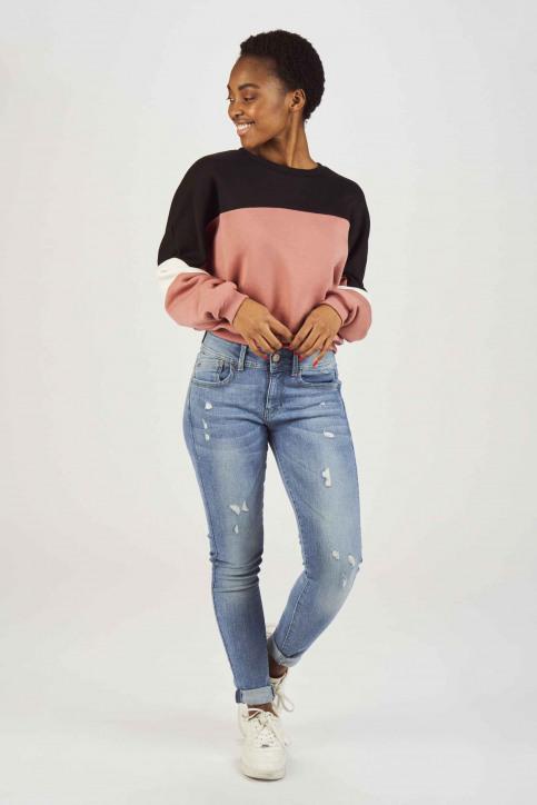 G-Star RAW Jeans skinny denim D063339136_1243LTDESTREND img2