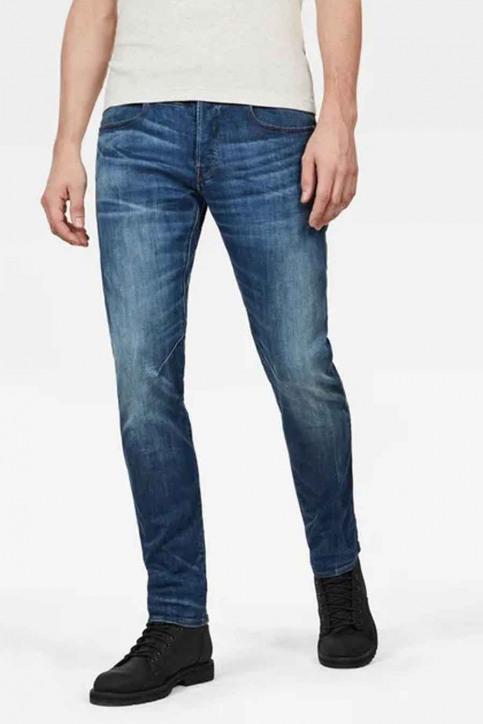 G-Star RAW Jeans slim denim D067618968_6028 ELTO MED I img1