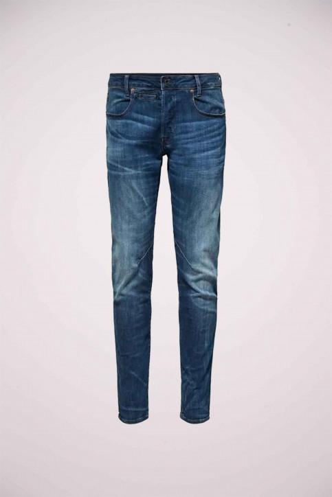 G-Star RAW Jeans slim denim D067618968_6028 ELTO MED I img4