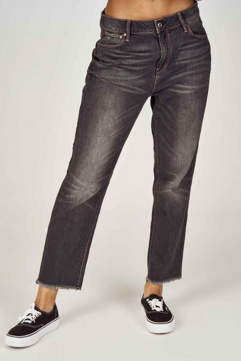 G-Star RAW Jeans straight denim D129069873_DK AGED img1