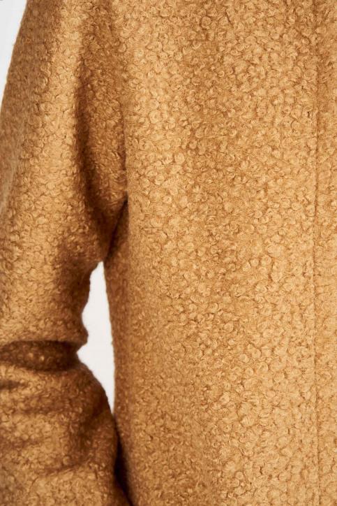 Hailys Cardigans beige DF3217_BEIGE img4