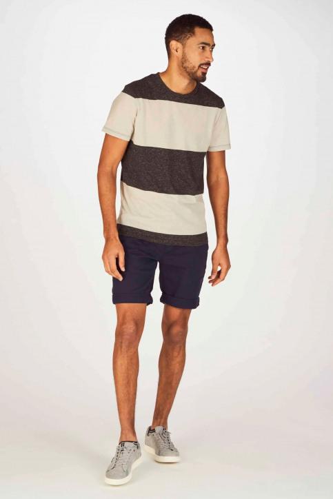 Tommy Jeans Shorts blauw DM0DM05444002_002BLACK IRIS img2