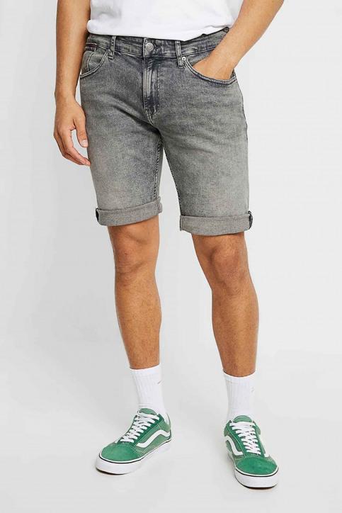 Tommy Jeans Shorts denim DM0DM06285911_911 DEVON GREY img1