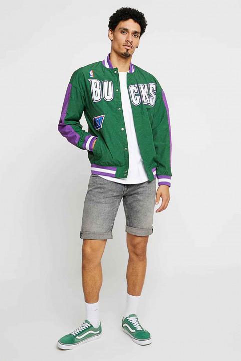 Tommy Jeans Shorts denim DM0DM06285911_911 DEVON GREY img2