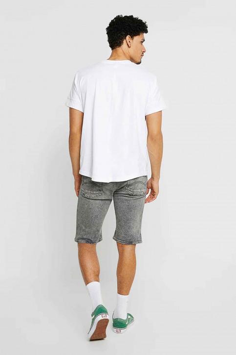 Tommy Jeans Shorts denim DM0DM06285911_911 DEVON GREY img3