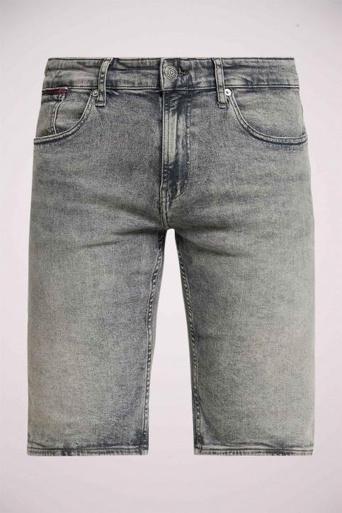 Tommy Jeans Shorts denim DM0DM06285911_911 DEVON GREY img4