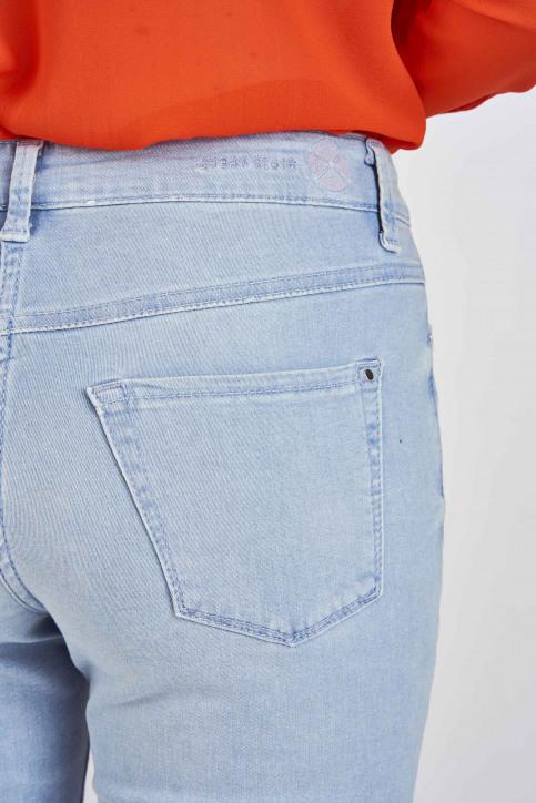 MAC Jeans skinny denim DREAM CHIC_D427LIGHT BLUE img5