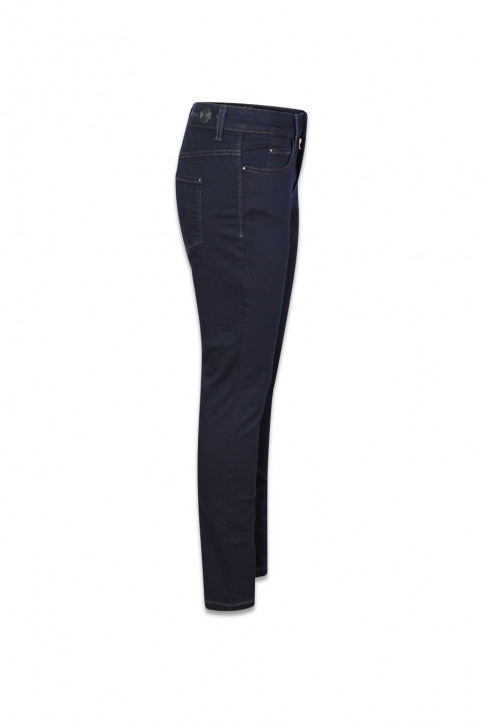 MAC Jeans skinny denim DREAM SKINNY_D801DARK RINSE img3