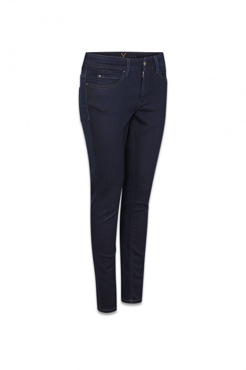 MAC Jeans skinny denim DREAM SKINNY_D801DARK RINSE img5