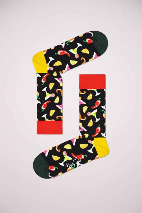 Happy Socks Sokken multicolor DRY019300_DRINK img1