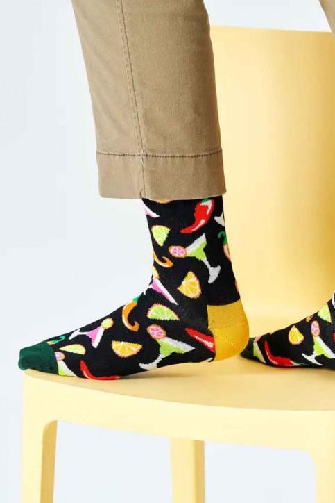 Happy Socks Sokken multicolor DRY019300_DRINK img2