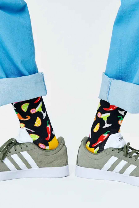 Happy Socks Sokken multicolor DRY019300_DRINK img3