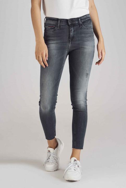 Tommy Jeans Jeans skinny denim DW0DW06849_911 RHONE MID B img2