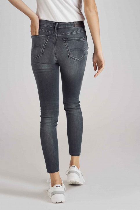 Tommy Jeans Jeans skinny denim DW0DW06849_911 RHONE MID B img3