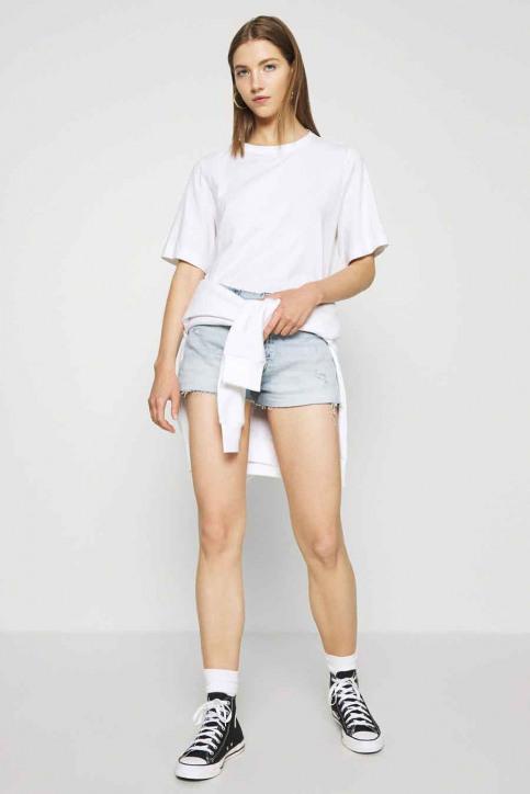 Tommy Jeans Shorts denim DW0DW086531AB_1AB CONY LIGHT img1