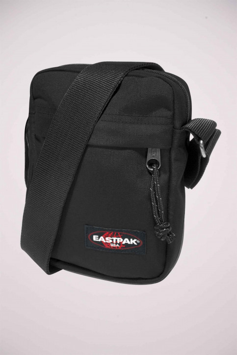 Eastpak Schoudertassen zwart EK045008_008 BLACK img1