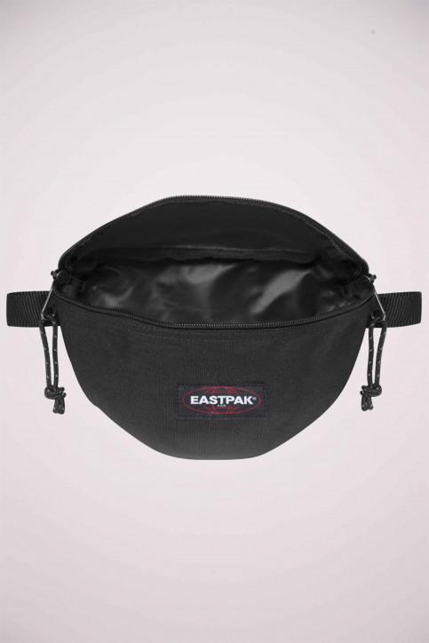 Eastpak Sacs en bandoulière noir EK074008_008 BLACK img2