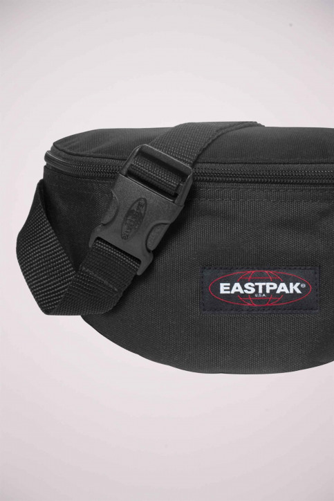 Eastpak Sacs en bandoulière noir EK074008_008 BLACK img4