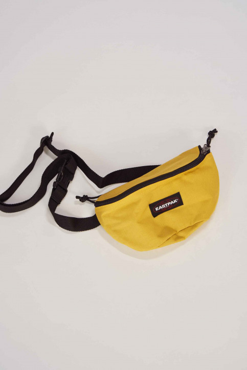 Eastpak Sacs en bandoulière jaune EK07422W_22W CANOE YELLO img1