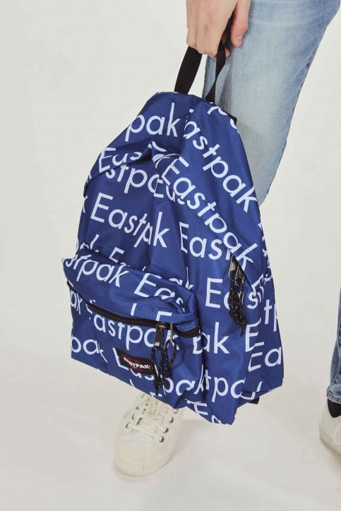 Eastpak Rugzakken blauw EK69D50V_50V CHATTY BLUE img2