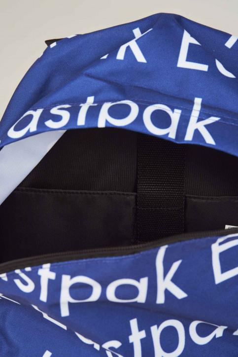 Eastpak Rugzakken blauw EK69D50V_50V CHATTY BLUE img3