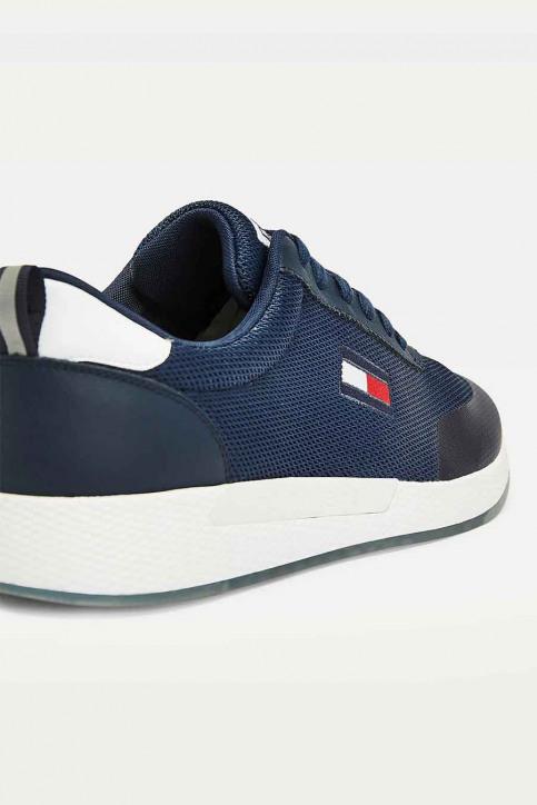 Tommy Jeans Schoenen blauw EM0EM00490_C87 TWILIGHT NA img3