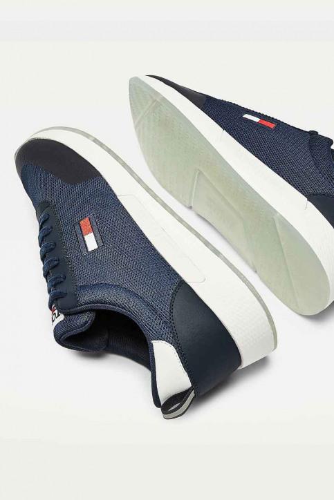 Tommy Jeans Schoenen blauw EM0EM00490_C87 TWILIGHT NA img4