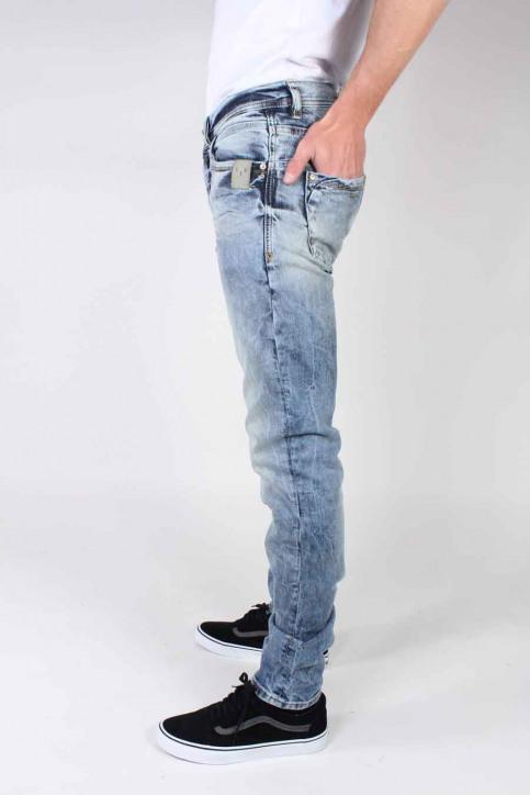 Jeans slim FABIJAN_4343ENCO img2