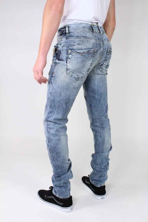 Jeans slim FABIJAN_4343ENCO img3