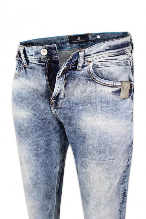 Jeans slim FABIJAN_4343ENCO img6