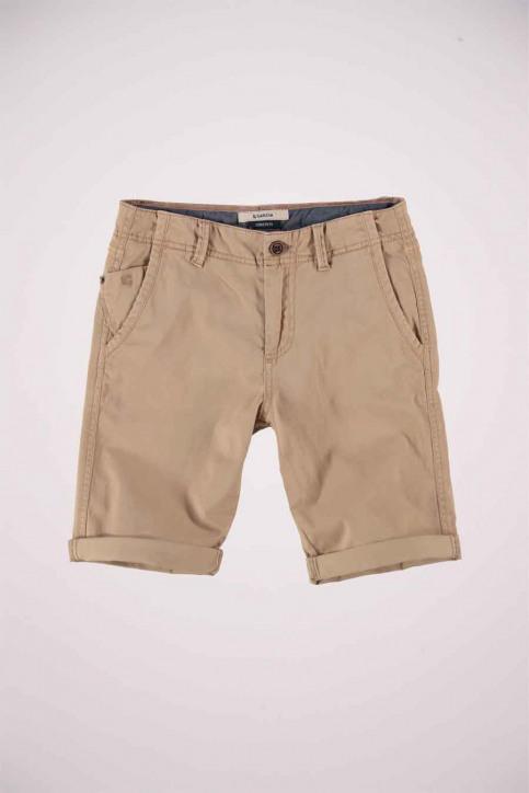 GARCIA Shorts GS030106_2657 DESERT img6