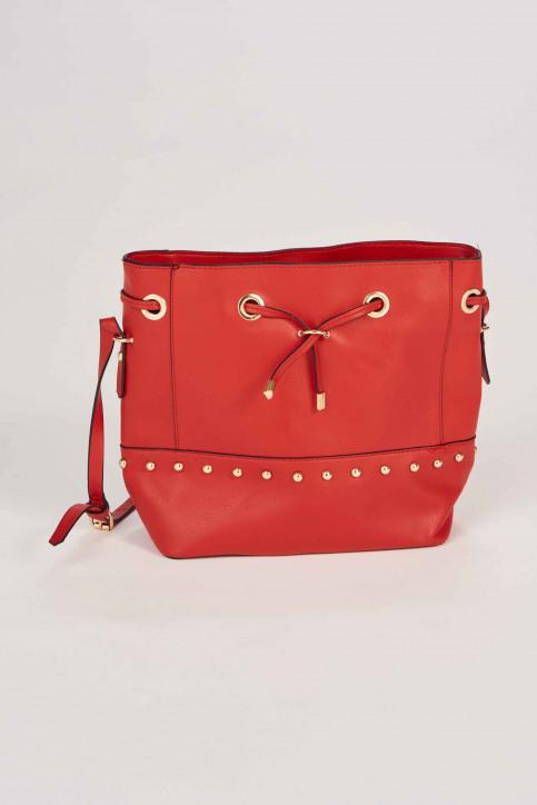HAILYS Handtassen rood GT658000_RED img1
