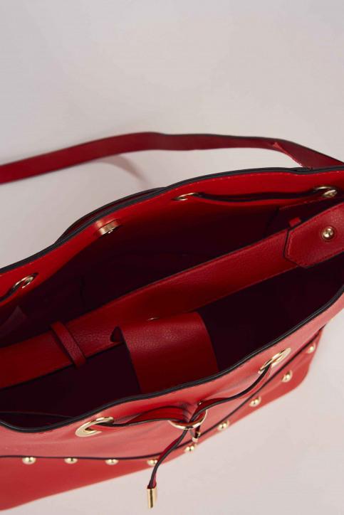 HAILYS Handtassen rood GT658000_RED img4