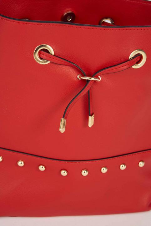 HAILYS Handtassen rood GT658000_RED img5
