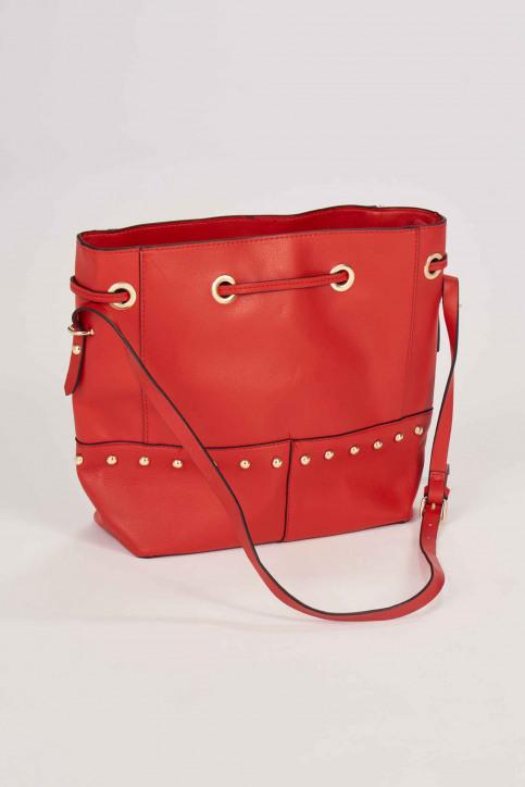 HAILYS Handtassen rood GT658000_RED img6