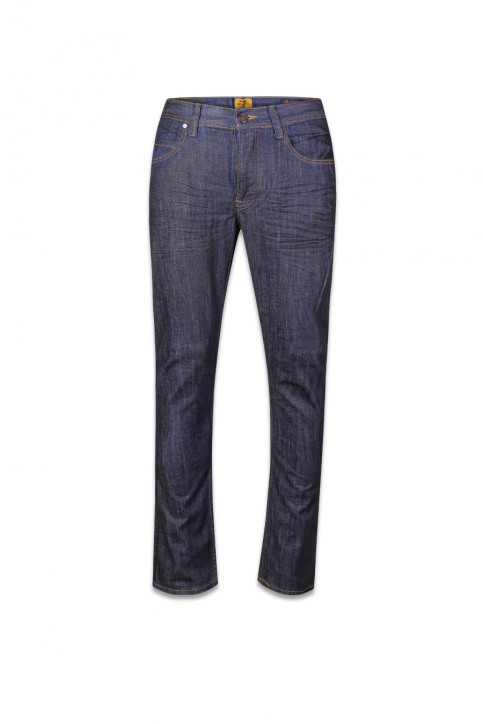 Petrol Jeans special fit HAZARD_308CRUDE img2