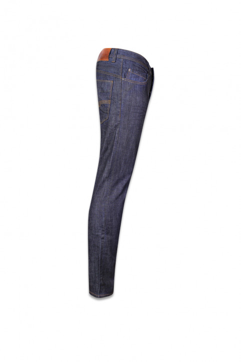 Petrol Jeans special fit HAZARD_308CRUDE img3