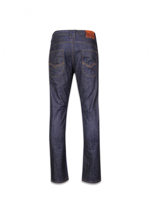 Petrol Jeans special fit HAZARD_308CRUDE img4