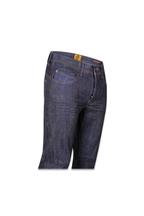Petrol Jeans special fit HAZARD_308CRUDE img6