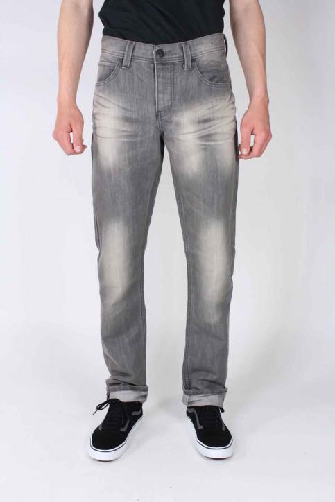 Petrol Jeans special fit grijs HAZARD_317GREY WASH img1