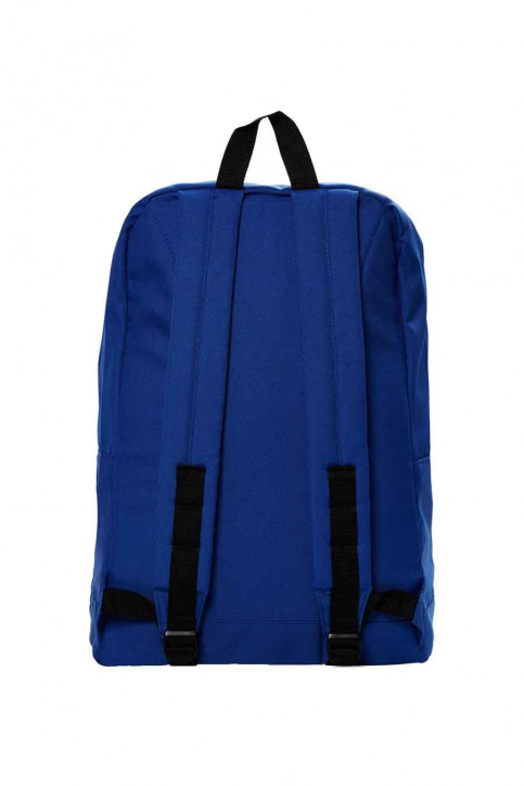 ACCESSORIES BY JACK & JONES Sacs à dos bleu JACBASIC BACKPACK_CLASSIC BLUE img2
