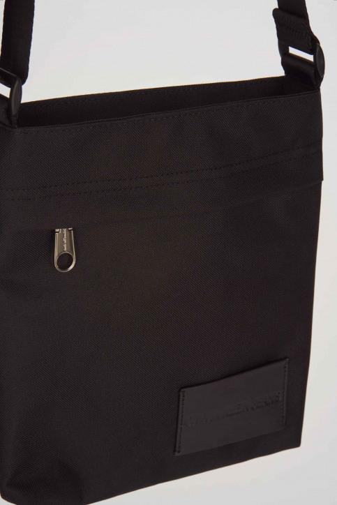 Calvin Klein Sacs en bandoulière noir K50K504508_001 BLACK img2