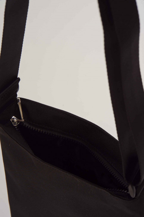 Calvin Klein Sacs en bandoulière noir K50K504508_001 BLACK img3
