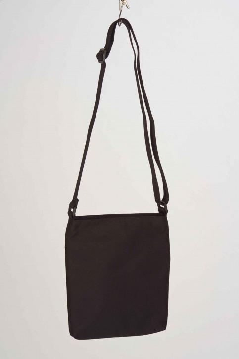 Calvin Klein Schoudertassen zwart K50K504508_001 BLACK img4