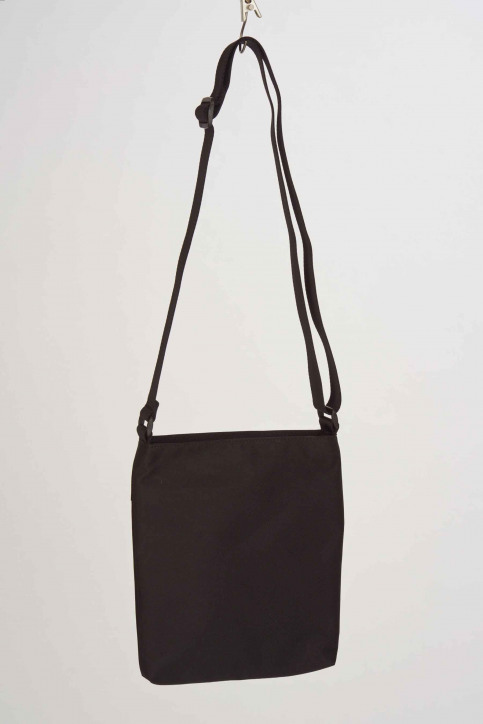 Calvin Klein Sacs en bandoulière noir K50K504508_001 BLACK img4